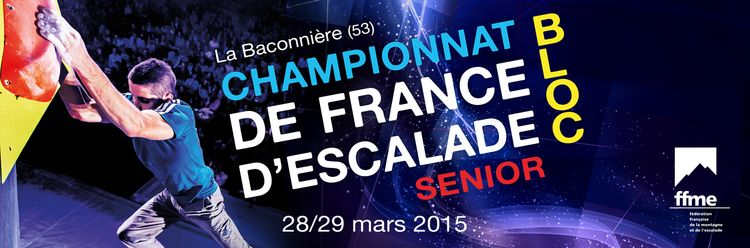 Banniere-CD53_Championnat-France-Escalade-Bloc-Senior-2015_750x248