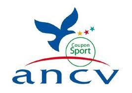 ANCV_sport