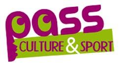 Pass_culture_et_sport