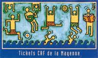 Ticket_CAF