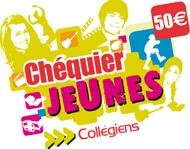 chequier_jeunes_collgien