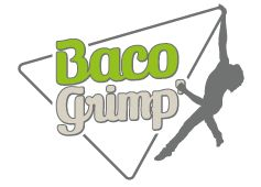 Bacogrimp logo-mini-signature 300x312px